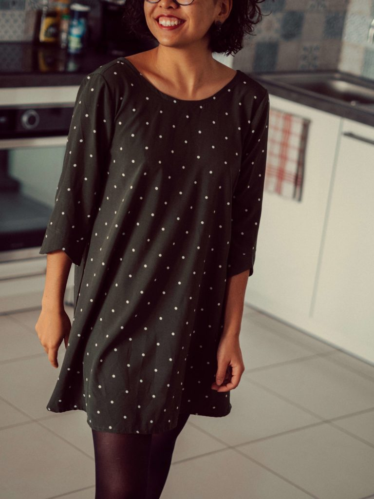 blouse_poppy_joli_lab